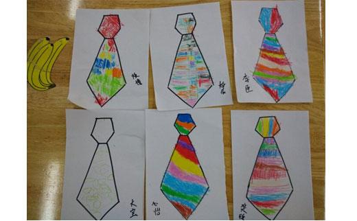 休閑領帶圖案設計 對于設計師來說,休閑領帶圖案設計必定是件非常容易的事。而剛剛上路的新手,找尋此類素材,如果沒高人指點,想必是比較困難的。正好,小編前段時間整理了一些領帶設計的花型,下面就給大伙介紹介紹。 領帶的花型雖多,但是概括起來大致也就那么幾種。 第一類,圓點圖案:圓點的造型有實心,也有空心,設計的時候圓點要均勻地分布在領帶面料上,否則就會顯得不自然。