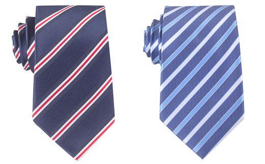 领带厂家——嵊州秀和领带织造厂家