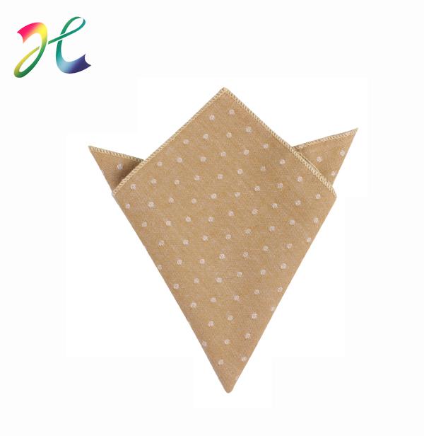 韩式方巾 欧美方巾 外贸方巾生产定制