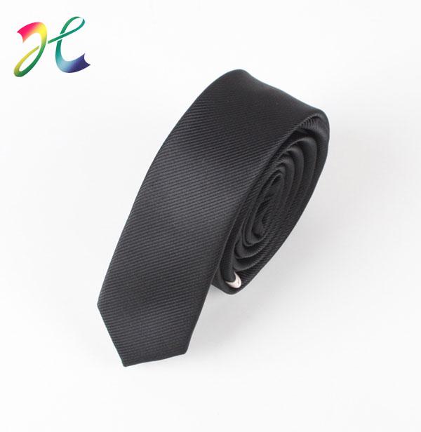 韩版时尚色织领带