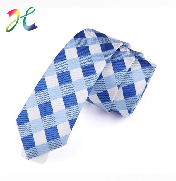 英伦风学校学生领带