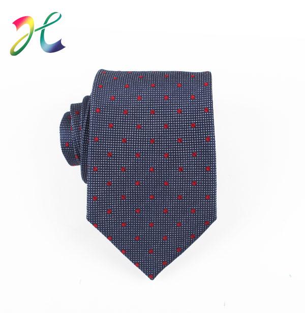 男士外贸领带定做定制