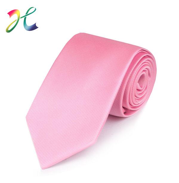 供应男士时尚纯色领带